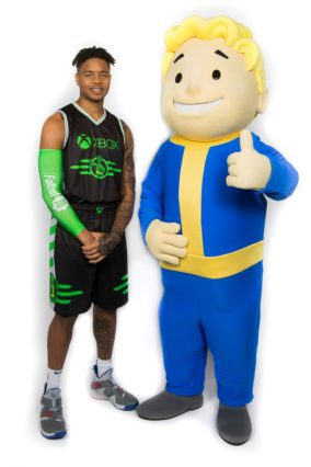 Radioactive-Jersey-and-Vault-Boy-550x825.jpg