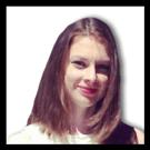 Delphine Saintemarie - PortraitDelphineV2_135x135