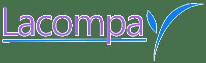 Lacompay