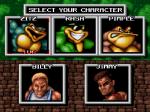 Battletoads-Double-Dragon-The-Ultimate-Team-Rare-Beatem-up-Super-Nintendo-NES-Game-Sega-Genesis-Mega-Drive-Xtreme-Retro-2