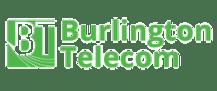 burlingtontelecom
