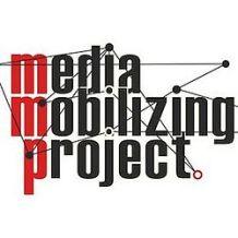 mediamobilizingproject