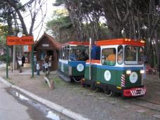 parque lillio necochea 1