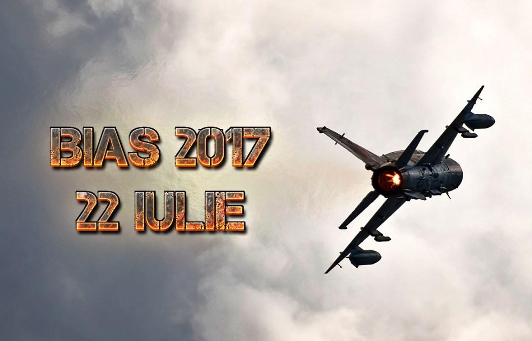 BIAS 2017