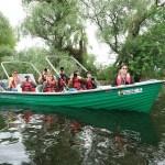 Tura Foto – Delta Dunarii