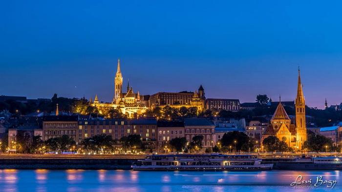 Levi bagy Budapesta resize