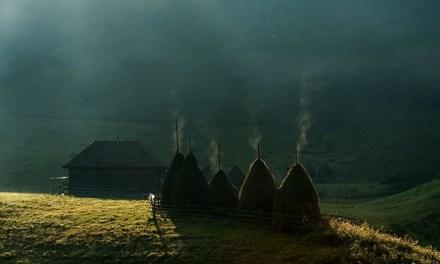 Povesti despre fotografie cu fotografi din Romania, vol. 2