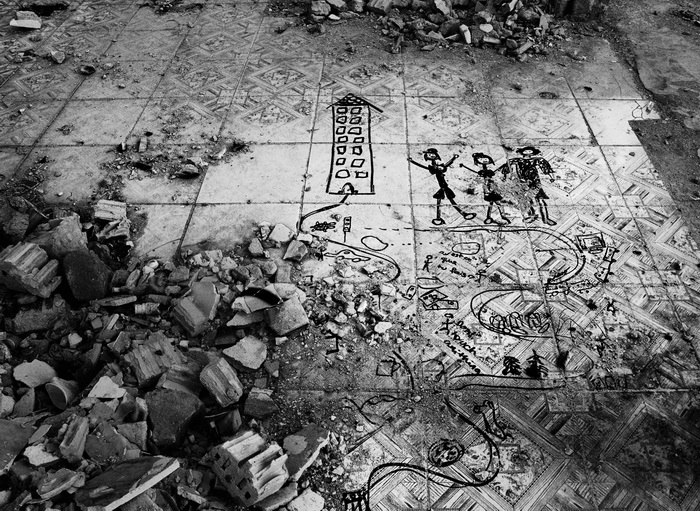 Constanța – De 4 ori fotografie
