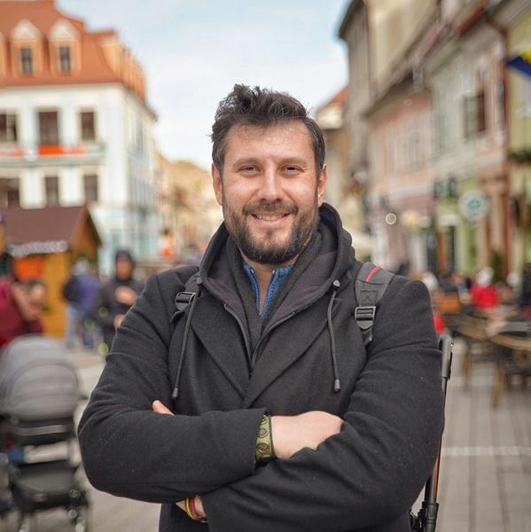 Mihai serban resize