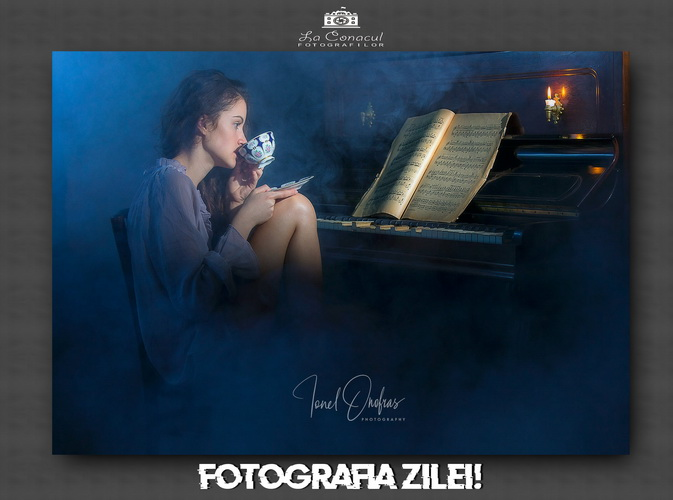 Ionel Onofras resize