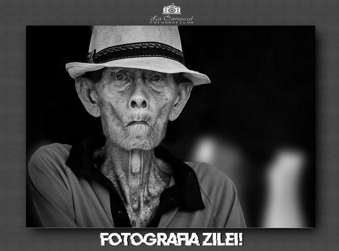 """Emotii furate prin obiectvul de fotografiat"""