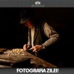 Fotografia, un portal fantastic catre o alta lume!