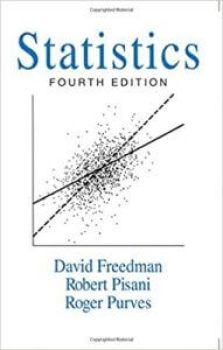 Statistics (Fourth Edition) 4th Edition Book to Read