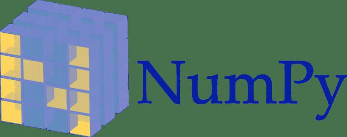 NumPy Programming Skills