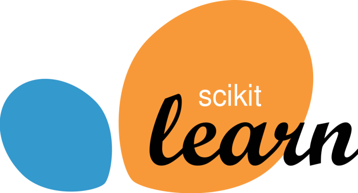Scikit-learn Open Source Python Library