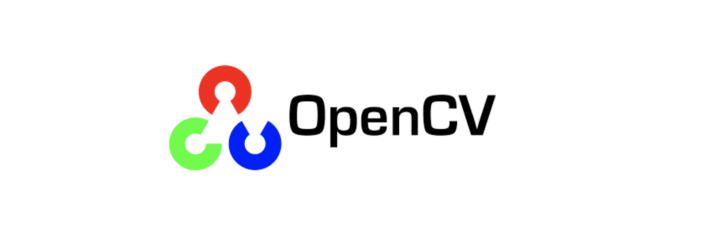 OpenCV for Python to Get A Job as Data Scientist