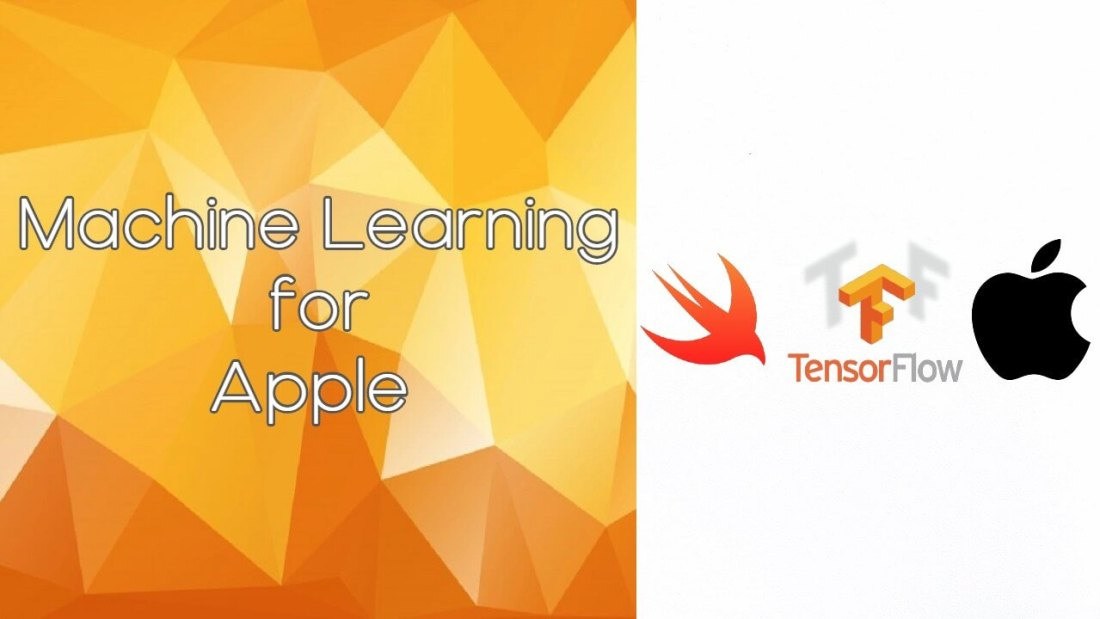 Here's the Answer on How to Start Machine Learning With Swift for Apple Devices