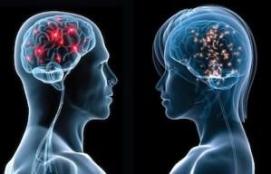 Impariamo a concentrare la nostra mente - Nis