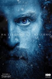 hbo11
