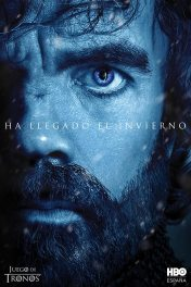 hbo12