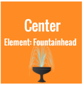 3rd Step Center - Element