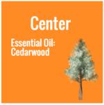 3rd Step Center - Oil