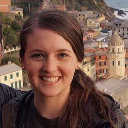Emily Abernathy, CPA, Certified Public Accountant, accountant, world traveler, Everyday Accounts, Austin, Austin Texas, Year In Review