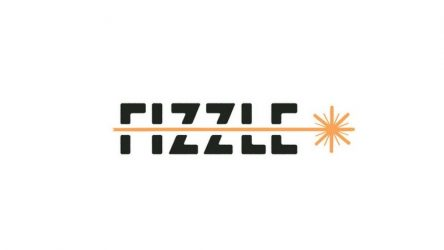 Fizzle, logo, founder, entrepreneur, Portland, Portland Oregon, Year In Review