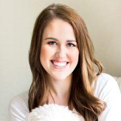 Megan Minns, Megan Minns King, productivity strategist, systems strategist, podcaster, Femtrepreneur Show, founder, entrepreneur, Houston, Houston Texas, Year In Review