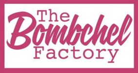 Bombchel Factory, Archel Bernard, African fashion, pop-up shops, Monrovia, Liberia, Africa, Atlanta, Year In Review