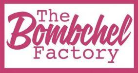 Bombchel Factory, Archel Bernard, African fashion, pop-up shops, Monrovia, Liberia, Africa, Atlanta, Year In Review