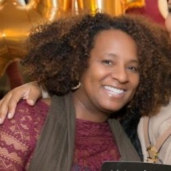 Theresa Watts, Lettie Gooch, boutique, founder, entrepreneur, emerging designers, eco fashions, Shaw district, Washington DC, Year In Review