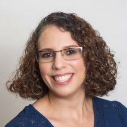 Yael Grauer, Yael Writes, founder, entrepreneur, Phoenix, Phoenix AZ, Arizona, Year In Review