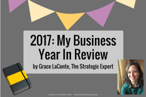 Year in review, review of year, year-end review, end-of-year review, yearly review, yearly evaluation, year-end evaluation, annual review, annual evaluation, retrospective evaluation