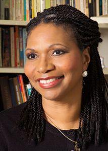 Marsha Coleman-Adebayo, Ph.D., Dr. Marsha Coleman-Adebayo, EPA, No FEAR Act