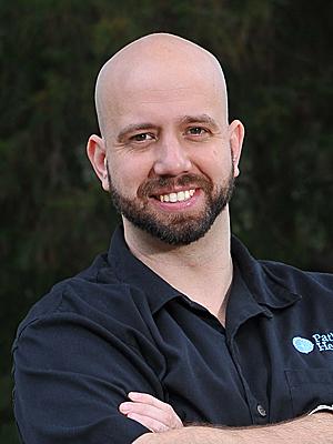 Tim Janak Jr, Tim Janak Jr LMT, licensed massage therapist, massage therapist, Integrative Neurosomatic Therapy, Paths in Healing, Houston, Houston Texas, niche practice, niche practitioner, niche specialization, strategic niche, strategic marketing