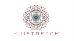 Kinstretch, Kinstretch system, Kinstretch technique, kinesiology, movement enhancement system, marketing strategy, Practice Niche, niche practitioner