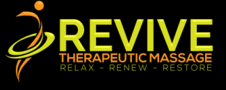 Revive Therapeutic Massage, Revive Therapeutic, Revive Therapeutic Massage Texas, Wichita Falls, Wichita Falls Texas, Wichita Falls Texas massage, massage therapist, geriatric massage