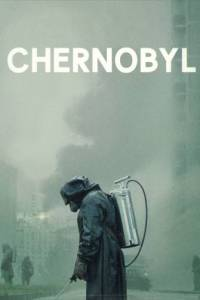 HBO, HBO Chernobyl, Chernobyl, Chernobyl documentary, Chernobyl disaster, nuclear fallout, nuclear disaster, USSR, risk management