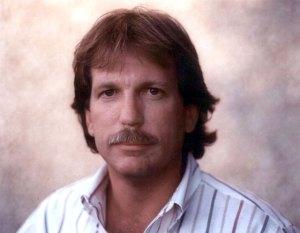 Gary Webb, San Jose Mercury-News, investigative reporter, CIA, Contra rebels, Nicaragua, Kill the Messenger, Jeremy Renner, whistleblower, devil's advocate