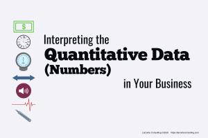 quantitative data, business numbers, business financials, strategic risk, risk analysis, business data, business analysis, data analysis, evaluating data, strategic analysis