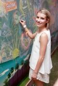 emma-roberts-coachella-gallery