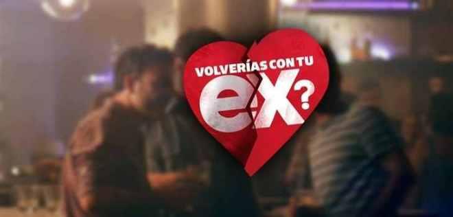 ¡No duraron nada! Controvertida pareja de 'Volverías con tu Ex?' terminó su relación