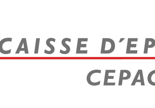 CEPAC & BPCE – Comité Néo Business