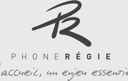 Séminaire PHONE REGIE Groupe ARMONIA