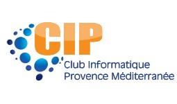 Réunion du CIP