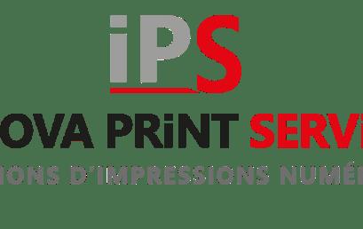 Innova Print Services
