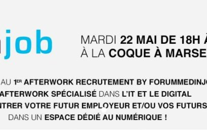 Commission emploi formation