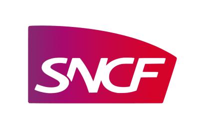 Séminaire SNCF