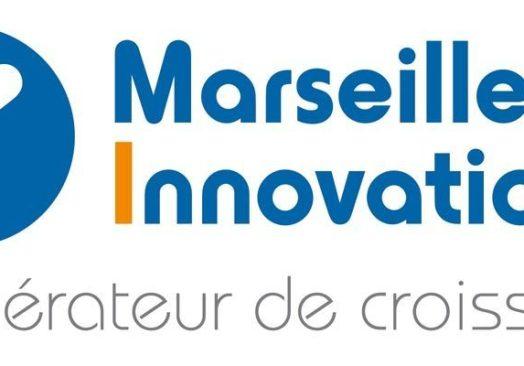 Réunion Marseille Innovation